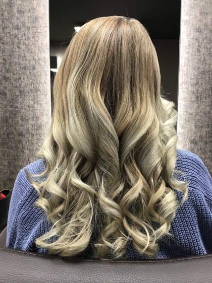 Der Friseur ohne Termin