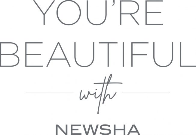 Newsha Salon München